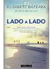 https://bo.escadalivraria.com/fileuploads/Produtos/thumb_escada_livraria_livros_escolares_61_43814_9789897543814.JPG