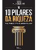 https://bo.escadalivraria.com/fileuploads/Produtos/thumb_escada_livraria_livros_escolares_61_43920_9789897543920.JPG