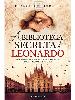 https://bo.escadalivraria.com/fileuploads/Produtos/thumb_escada_livraria_livros_escolares_61_43944_9789897543944.JPG