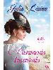 https://bo.escadalivraria.com/fileuploads/Produtos/thumb_escada_livraria_livros_escolares_61_44010_9789892344010.JPG