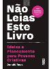 https://bo.escadalivraria.com/fileuploads/Produtos/thumb_escada_livraria_livros_escolares_61_44063_9789897244063.JPG