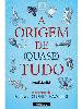 https://bo.escadalivraria.com/fileuploads/Produtos/thumb_escada_livraria_livros_escolares_61_44088_9789897544088.JPG