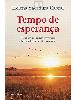 https://bo.escadalivraria.com/fileuploads/Produtos/thumb_escada_livraria_livros_escolares_61_44124_9789897244124.JPG