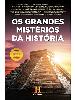 https://bo.escadalivraria.com/fileuploads/Produtos/thumb_escada_livraria_livros_escolares_61_44179_9789897244179.JPG
