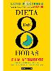 https://bo.escadalivraria.com/fileuploads/Produtos/thumb_escada_livraria_livros_escolares_61_44293_9789897544293.JPG