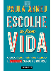 https://bo.escadalivraria.com/fileuploads/Produtos/thumb_escada_livraria_livros_escolares_61_44316_9789897544316.JPG
