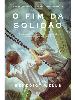 https://bo.escadalivraria.com/fileuploads/Produtos/thumb_escada_livraria_livros_escolares_61_44393_9789892344393.JPG