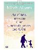 https://bo.escadalivraria.com/fileuploads/Produtos/thumb_escada_livraria_livros_escolares_61_44430_9789892344430.JPG