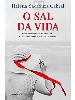 https://bo.escadalivraria.com/fileuploads/Produtos/thumb_escada_livraria_livros_escolares_61_44520_9789897244520.JPG