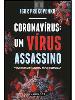 https://bo.escadalivraria.com/fileuploads/Produtos/thumb_escada_livraria_livros_escolares_61_44521_9789897544521.JPG