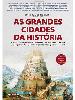 https://bo.escadalivraria.com/fileuploads/Produtos/thumb_escada_livraria_livros_escolares_61_44537_9789897244537.JPG