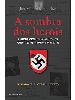 https://bo.escadalivraria.com/fileuploads/Produtos/thumb_escada_livraria_livros_escolares_61_44575_9789897244575.JPG