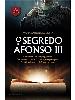 https://bo.escadalivraria.com/fileuploads/Produtos/thumb_escada_livraria_livros_escolares_61_44643_9789897244643.JPG