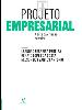 https://bo.escadalivraria.com/fileuploads/Produtos/thumb_escada_livraria_livros_escolares_61_447668_9789896944766.JPG