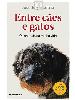 https://bo.escadalivraria.com/fileuploads/Produtos/thumb_escada_livraria_livros_escolares_61_44773_9789897244773.JPG