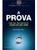 https://bo.escadalivraria.com/fileuploads/Produtos/thumb_escada_livraria_livros_escolares_61_44827_9789897244827.JPG