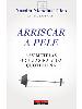 https://bo.escadalivraria.com/fileuploads/Produtos/thumb_escada_livraria_livros_escolares_61_44969_9789896444969.JPG