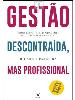 https://bo.escadalivraria.com/fileuploads/Produtos/thumb_escada_livraria_livros_escolares_61_45039_9789896945039.JPG