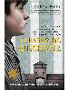 https://bo.escadalivraria.com/fileuploads/Produtos/thumb_escada_livraria_livros_escolares_61_45084_9789897245084.JPG