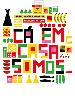 https://bo.escadalivraria.com/fileuploads/Produtos/thumb_escada_livraria_livros_escolares_61_45116_9789898145116.JPG