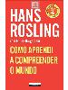 https://bo.escadalivraria.com/fileuploads/Produtos/thumb_escada_livraria_livros_escolares_61_45188_9789896445188.JPG