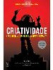 https://bo.escadalivraria.com/fileuploads/Produtos/thumb_escada_livraria_livros_escolares_61_45190_9789897245190.JPG