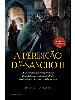 https://bo.escadalivraria.com/fileuploads/Produtos/thumb_escada_livraria_livros_escolares_61_45220_9789897245220.JPG
