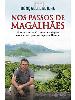 https://bo.escadalivraria.com/fileuploads/Produtos/thumb_escada_livraria_livros_escolares_61_45244_9789897245244.JPG