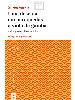 https://bo.escadalivraria.com/fileuploads/Produtos/thumb_escada_livraria_livros_escolares_61_45377_9788416545377.JPG