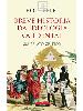 https://bo.escadalivraria.com/fileuploads/Produtos/thumb_escada_livraria_livros_escolares_61_45379_9789896445379.JPG