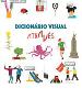 https://bo.escadalivraria.com/fileuploads/Produtos/thumb_escada_livraria_livros_escolares_61_45384_9788416545384.JPG
