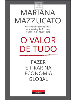 https://bo.escadalivraria.com/fileuploads/Produtos/thumb_escada_livraria_livros_escolares_61_45447_9789896445447.JPG