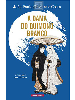 https://bo.escadalivraria.com/fileuploads/Produtos/thumb_escada_livraria_livros_escolares_61_45621_9789896445621.JPG