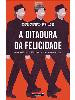 https://bo.escadalivraria.com/fileuploads/Produtos/thumb_escada_livraria_livros_escolares_61_45652_9789896445652.JPG