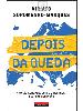https://bo.escadalivraria.com/fileuploads/Produtos/thumb_escada_livraria_livros_escolares_61_45768_9789896445768.JPG