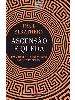 https://bo.escadalivraria.com/fileuploads/Produtos/thumb_escada_livraria_livros_escolares_61_45898_9789896445898.JPG