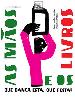 https://bo.escadalivraria.com/fileuploads/Produtos/thumb_escada_livraria_livros_escolares_61_45959_9789898145949.JPG