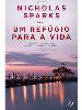 https://bo.escadalivraria.com/fileuploads/Produtos/thumb_escada_livraria_livros_escolares_61_46052_9789892346052.JPG