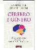 https://bo.escadalivraria.com/fileuploads/Produtos/thumb_escada_livraria_livros_escolares_61_46123_9789896446123.JPG