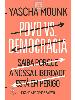 https://bo.escadalivraria.com/fileuploads/Produtos/thumb_escada_livraria_livros_escolares_61_46373_9789892346373.JPG
