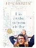 https://bo.escadalivraria.com/fileuploads/Produtos/thumb_escada_livraria_livros_escolares_61_46960_9789892346960.JPG