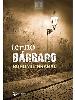 https://bo.escadalivraria.com/fileuploads/Produtos/thumb_escada_livraria_livros_escolares_61_47432_9789899747432.JPG