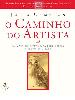 https://bo.escadalivraria.com/fileuploads/Produtos/thumb_escada_livraria_livros_escolares_61_47523_9789892347523.JPG