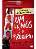 https://bo.escadalivraria.com/fileuploads/Produtos/thumb_escada_livraria_livros_escolares_61_47783_9789892347783.JPG