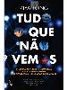 https://bo.escadalivraria.com/fileuploads/Produtos/thumb_escada_livraria_livros_escolares_61_47950_9789892347950.JPG