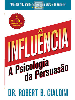 https://bo.escadalivraria.com/fileuploads/Produtos/thumb_escada_livraria_livros_escolares_61_47974_9789892347974.JPG