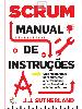 https://bo.escadalivraria.com/fileuploads/Produtos/thumb_escada_livraria_livros_escolares_61_47981_9789892347981.JPG