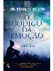 https://bo.escadalivraria.com/fileuploads/Produtos/thumb_escada_livraria_livros_escolares_61_48001_9789892348001.JPG