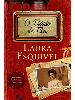 https://bo.escadalivraria.com/fileuploads/Produtos/thumb_escada_livraria_livros_escolares_61_48131_9789892348131.JPG