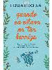 https://bo.escadalivraria.com/fileuploads/Produtos/thumb_escada_livraria_livros_escolares_61_48261_9789892348261.JPG